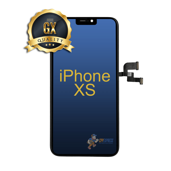 iphone-xs-replacement-lcd-cpp-express