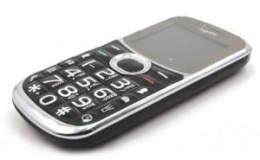 e-olymp 930. Номер мобильного телефона