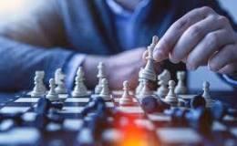 e-olymp 8659. Байтик та шахи