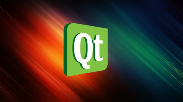 QT interview questions   CPP Code Tips