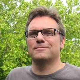Nicolai Josuttis