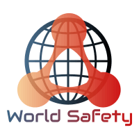 World Safety