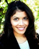 Jesica Fernandez