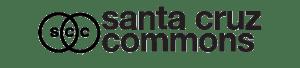 SC Commons Logo