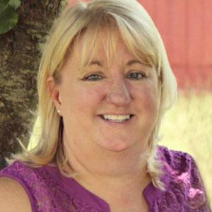 Beth Cruz - CPR Choice
