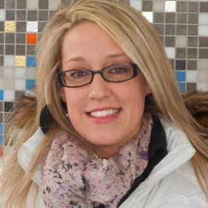 Bethany Short - CPR Choice