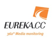 Eureka Media Monitoring