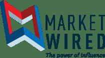 MW_Logo_wBrandLine_RGB