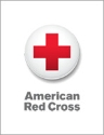 American Red Cross Blended