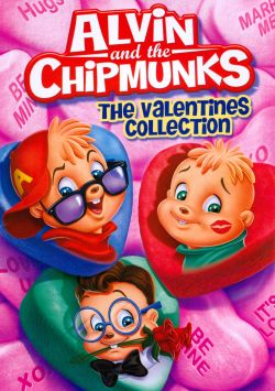 Alvin And The Chipmunks Sploosh 1990 Releases