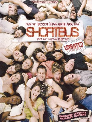 Shortbus 2006 John Cameron Mitchell Synopsis Characteristics Moods Themes And Related Allmovie