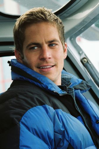 Paul Walker | Biography, Movie Highlights and Photos ...