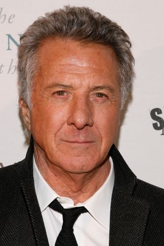 Dustin Hoffman | Biography, Movie Highlights and Photos ...