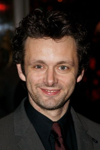 Michael Sheen | Biography, Movie Highlights and Photos ...