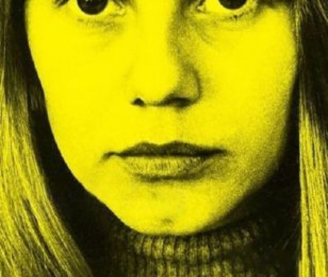 I Am Curious Yellow 1967 Vilgot Sjoman Synopsis Characteristics Moods Themes And Related Allmovie