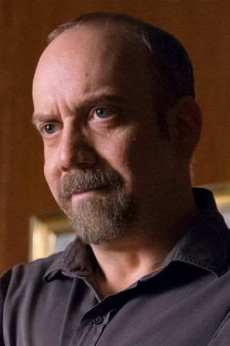 Paul Giamatti | Biography, Movie Highlights and Photos ...