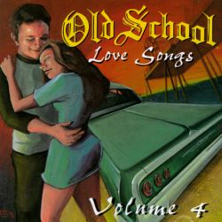Old School Love Songs Vol 4 Various Artists Songs Reviews Credits AllMusic
