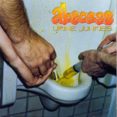 abscess_urinejunkies