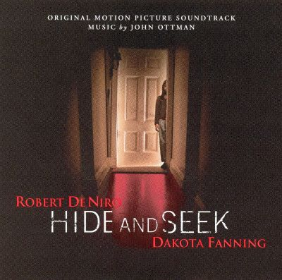 Hide Seek Emilys Theme Song Recording Details And