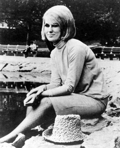 Dusty Springfield Biography Albums Streaming Links
