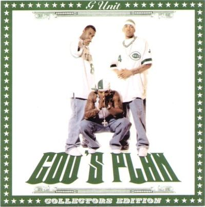 God's Plan - G-Unit | Songs, Reviews, Credits, Awards ...
