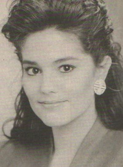 Michelle Nicastro Biography Albums Streaming Links