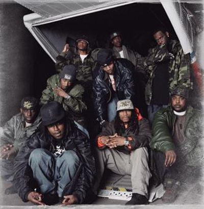 Boot Camp Clik | Biography, Albums, Streaming Links | AllMusic