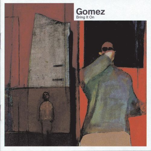 Image result for gomez bring it on