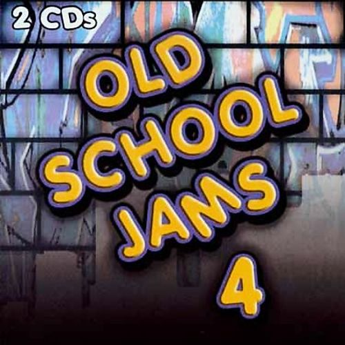 Old School Jams Vol 4 Various Artists Songs Reviews Credits AllMusic