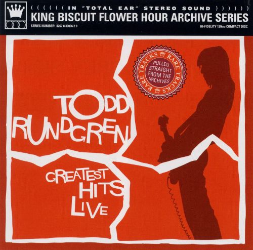King Flower Biscuit Hour