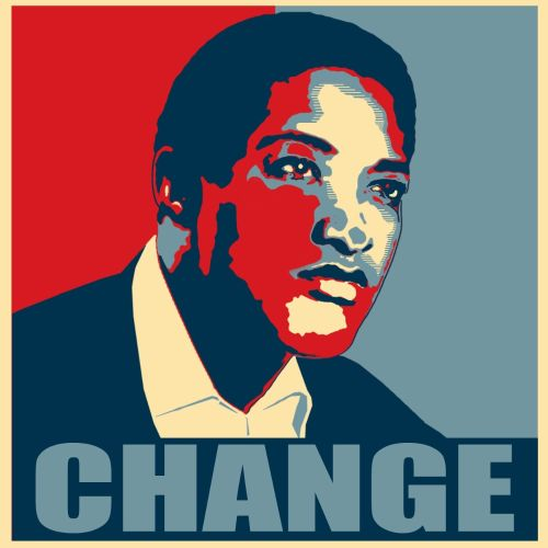 Image result for a change is gonna come sam cooke