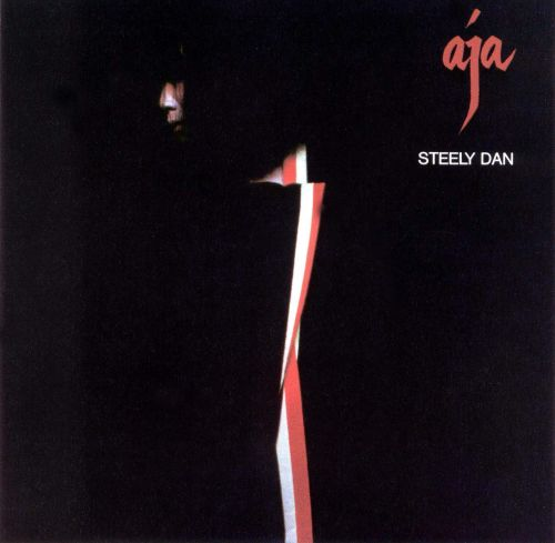 Image result for steely dan aja
