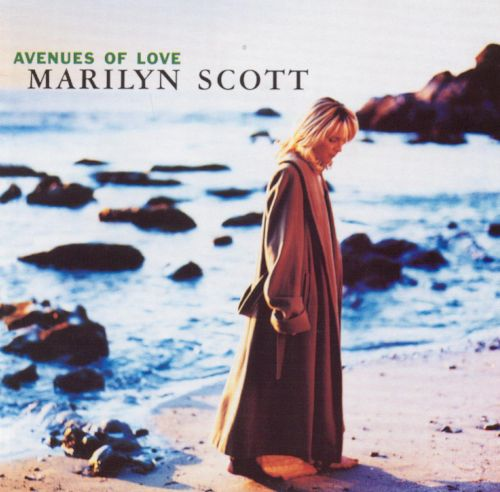 Bildresultat för marilyn scott avenues of love