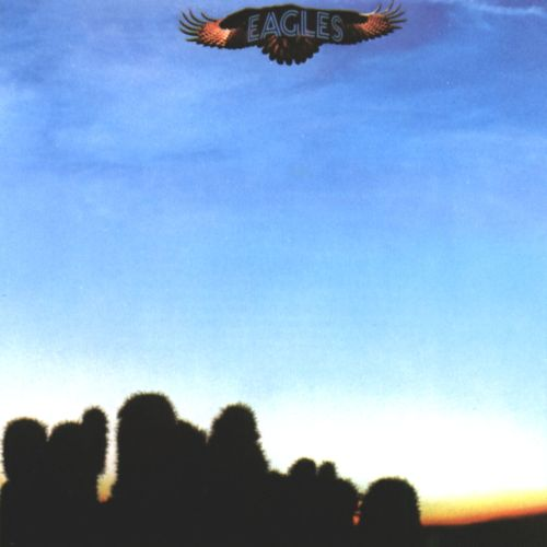 Eagles Eagles Songs Reviews Credits Allmusic
