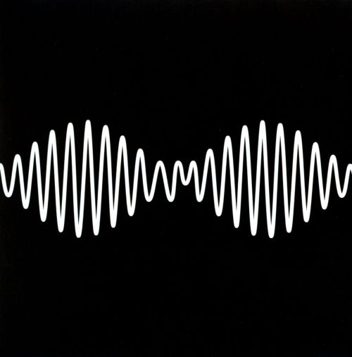 Image result for arctic monkeys