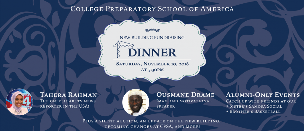 Fundraising-Dinner-2018-Website-Banner