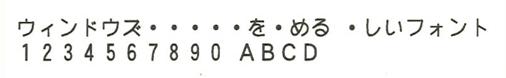 09_03.jpg