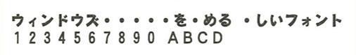 09_05.jpg