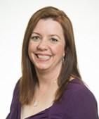 Beth Slazak, CPSI Manager, Creative Education Foundation