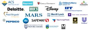 CPSI 2017 Participating Companies