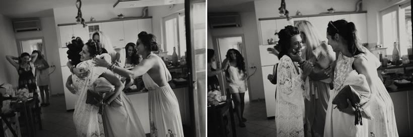 Tzia_Kea_Wedding_Gamos_Gyaliskari_036