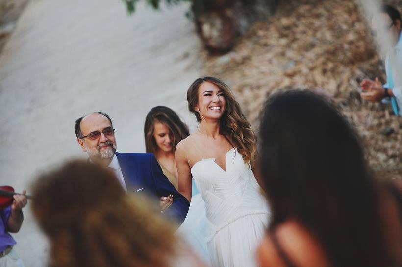 Tzia_Kea_Wedding_Gamos_Gyaliskari_067