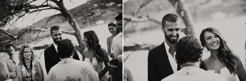 Tzia_Kea_Wedding_Gamos_Gyaliskari_070
