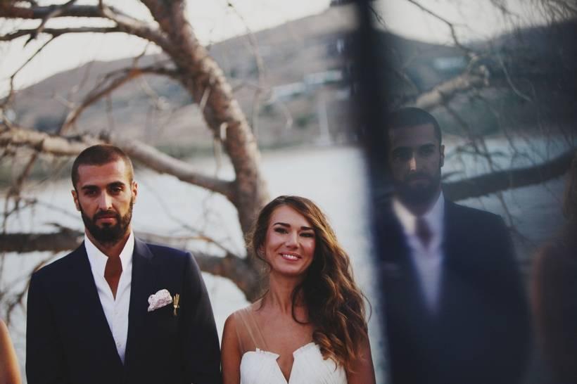 Tzia_Kea_Wedding_Gamos_Gyaliskari_071