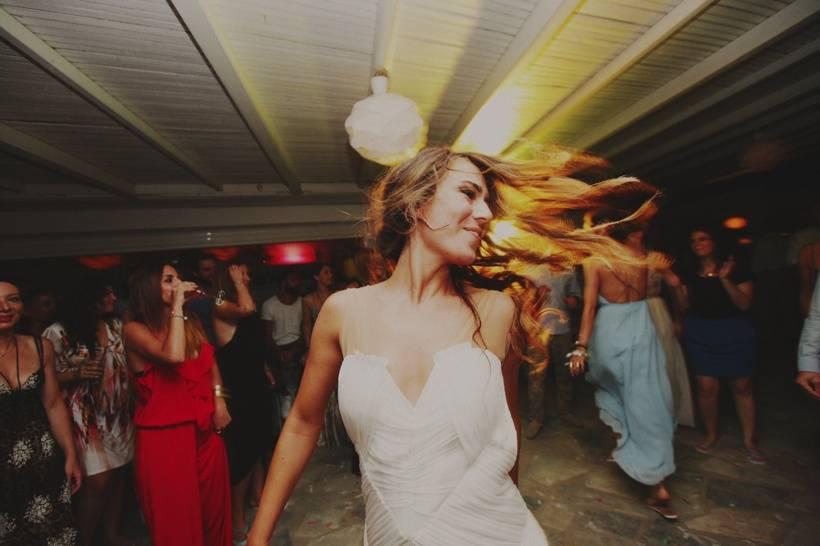 Tzia_Kea_Wedding_Gamos_Gyaliskari_113