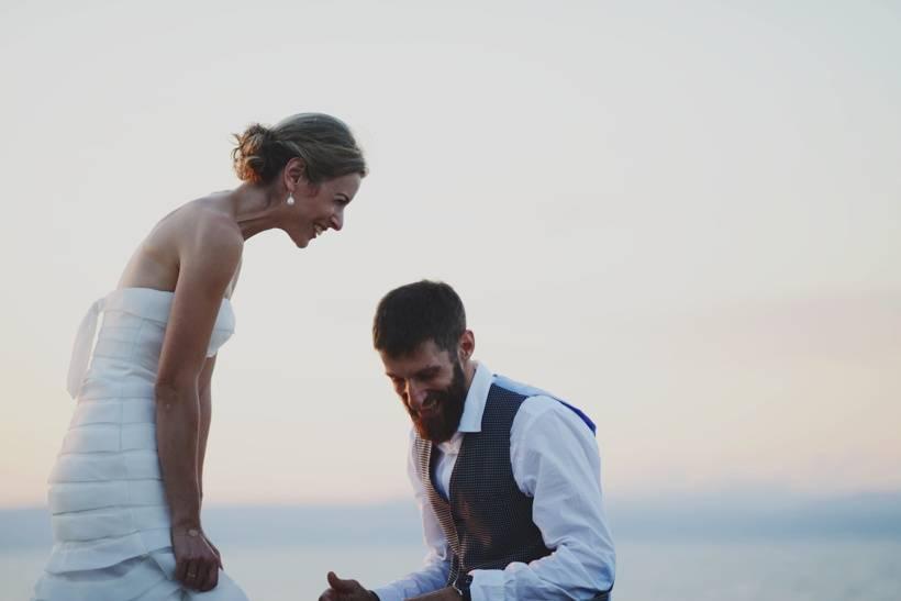 wedding-in-mitilini-greece-0047