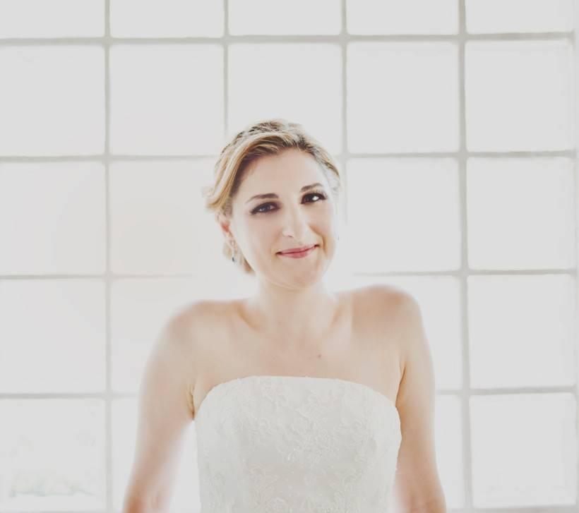 wedding-athens_0016