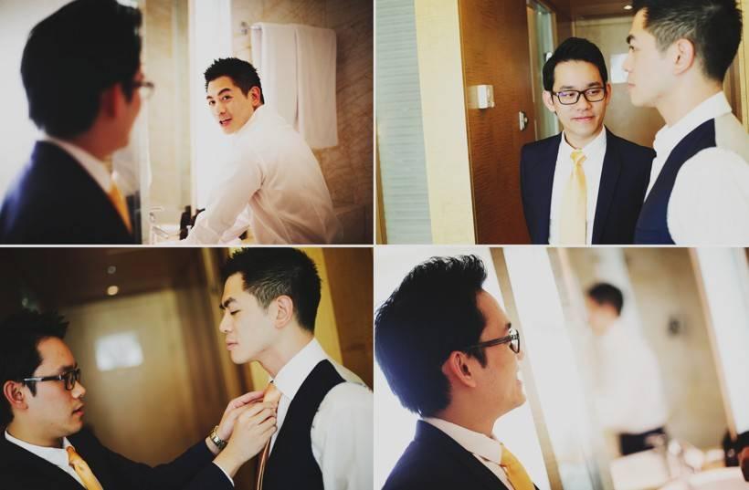 wedding-athens_0026