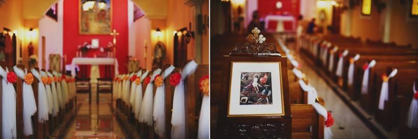 wedding-athens_0038