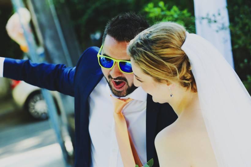wedding-athens_0043